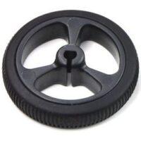 32x7 mm Wheel