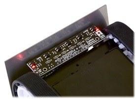 Pololu Zumo Reflectance Sensor Array