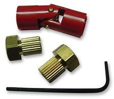 MFA 4-4mm Universal Coupling-0