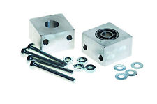 MFA 4 mm Bearing Blocks 2 Pack-0