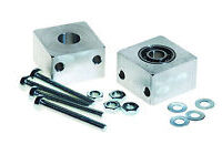 MFA 8 mm Bearing Blocks 2 Pack-0
