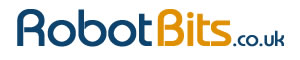 RobotBits.co.uk