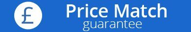 PriceMatchGuarantee-Blue444_1
